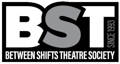 bst-logo-trans-01