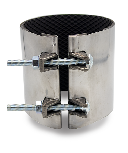 Oilfield products Hodges Manufacturing Jiffy Clamp