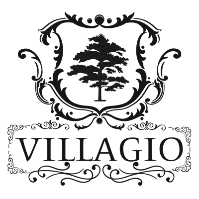 Villagio Wood Floors