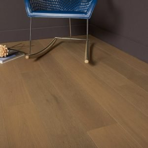 Villagio Wood Floors, Fabriano