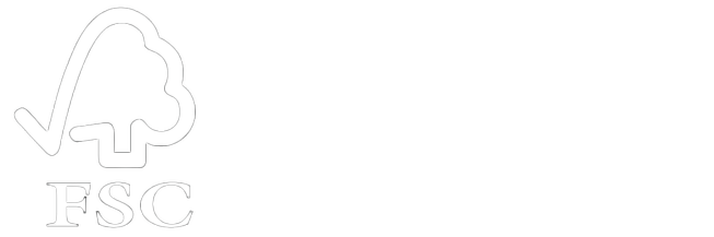forest-stewardship-council-1 2