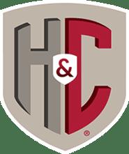 H&C (1)