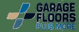 garage floor plus more_logo