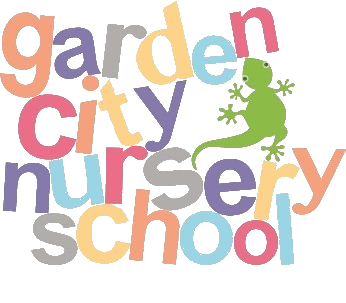 Garden City Nursery School