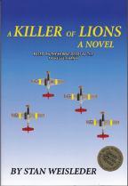 A_Killer_of_Lionis_Cvr_010213_5x3_72-144x209