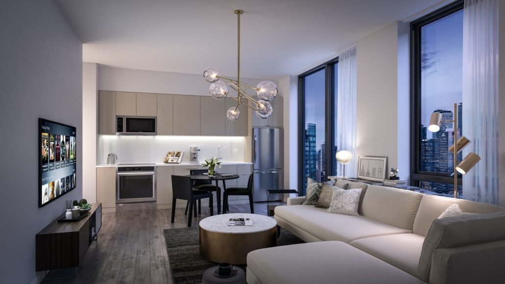 357-king-west-condos-2br-living-room-1030×580
