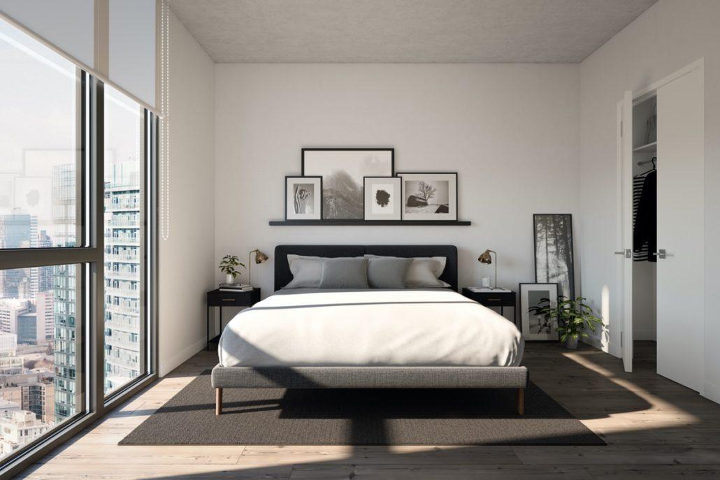 357-king-west-condos-bedroom-1030×687