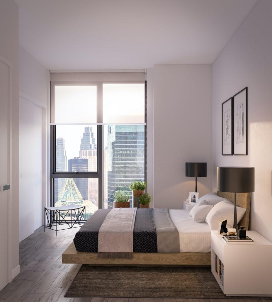 357-king-west-condos-bedroom-2-928×1030
