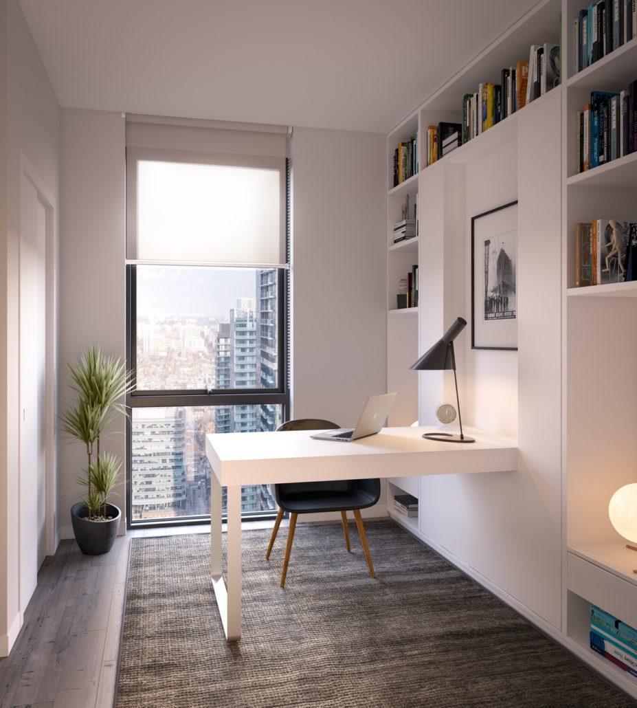 357-king-west-condos-bedroom-3-927×1030