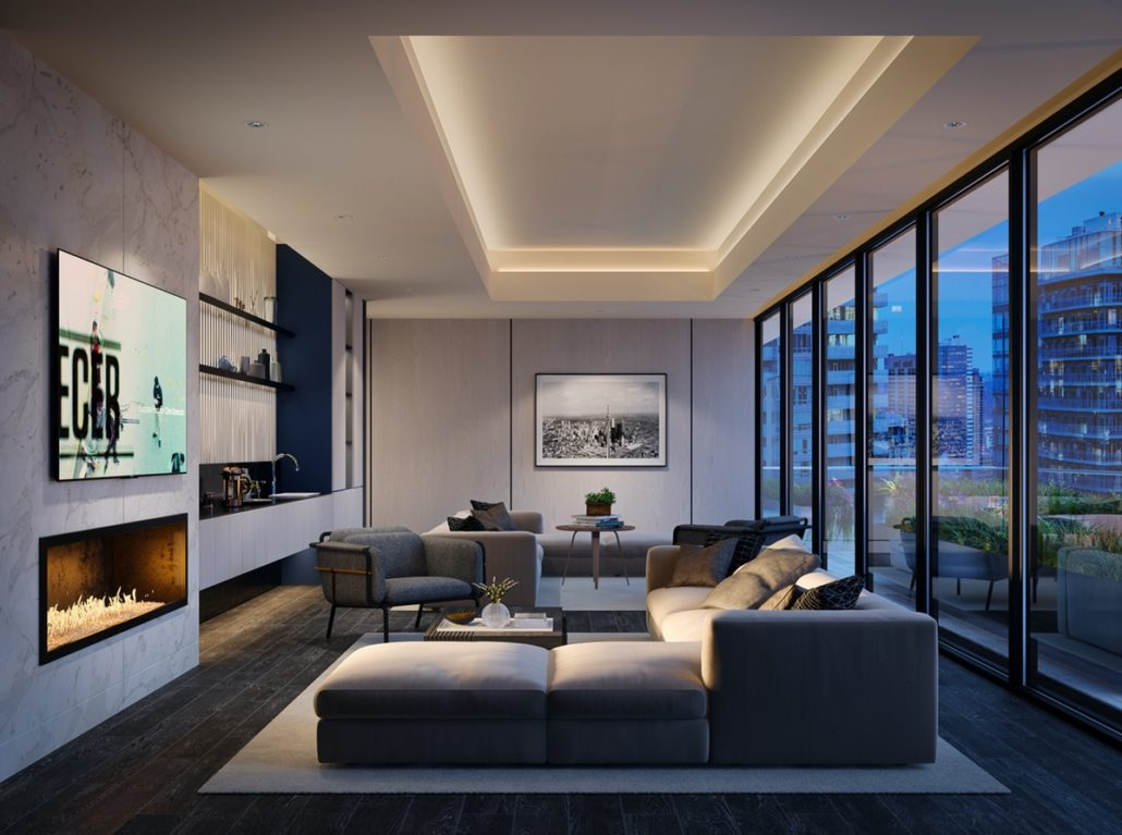 357-king-west-condos-party-room-1030×767