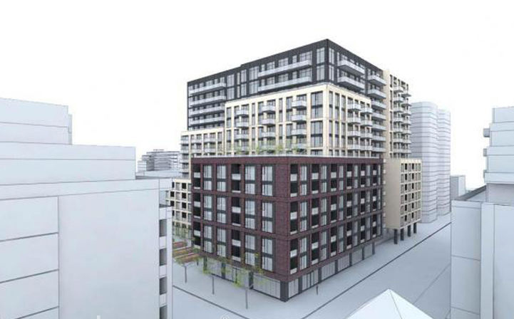 Ariel-view-from-Richmond-Street-West-looking-Southwest-2-v2