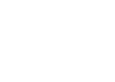 Eastern Plating Company