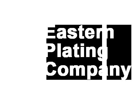 eastern-smoothlogo-rev
