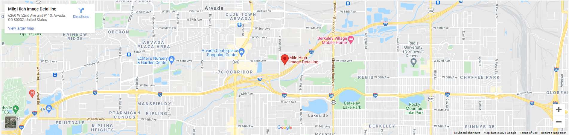 footer-map-arvada
