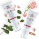 Elta MD Sunscreen Products