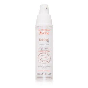 Avene RetrinAL cream
