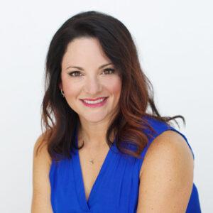 Emily-Stewart-NP-Franklin-Dermatology-Group