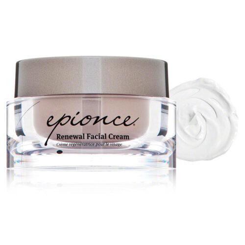 Epionce renewal cream