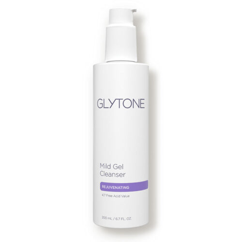 Glytone Mild Wash