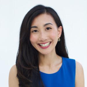 Karen-Broussard-MD-Franklin-Dermatology-Group