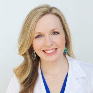 Lesley-Starnes-MD-Franklin-Dermatology-Group