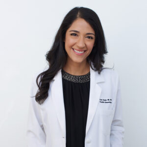 Lissa-Rhodes-NP-Franklin-Dermatology-Group