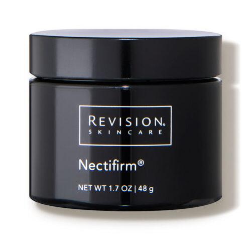 Nectifirm skin