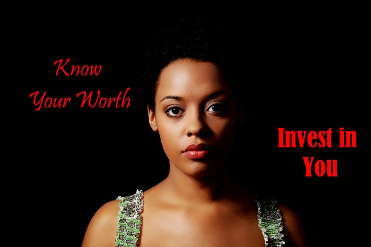 Affordable Therapy in Cobb County, GA to know your worth
