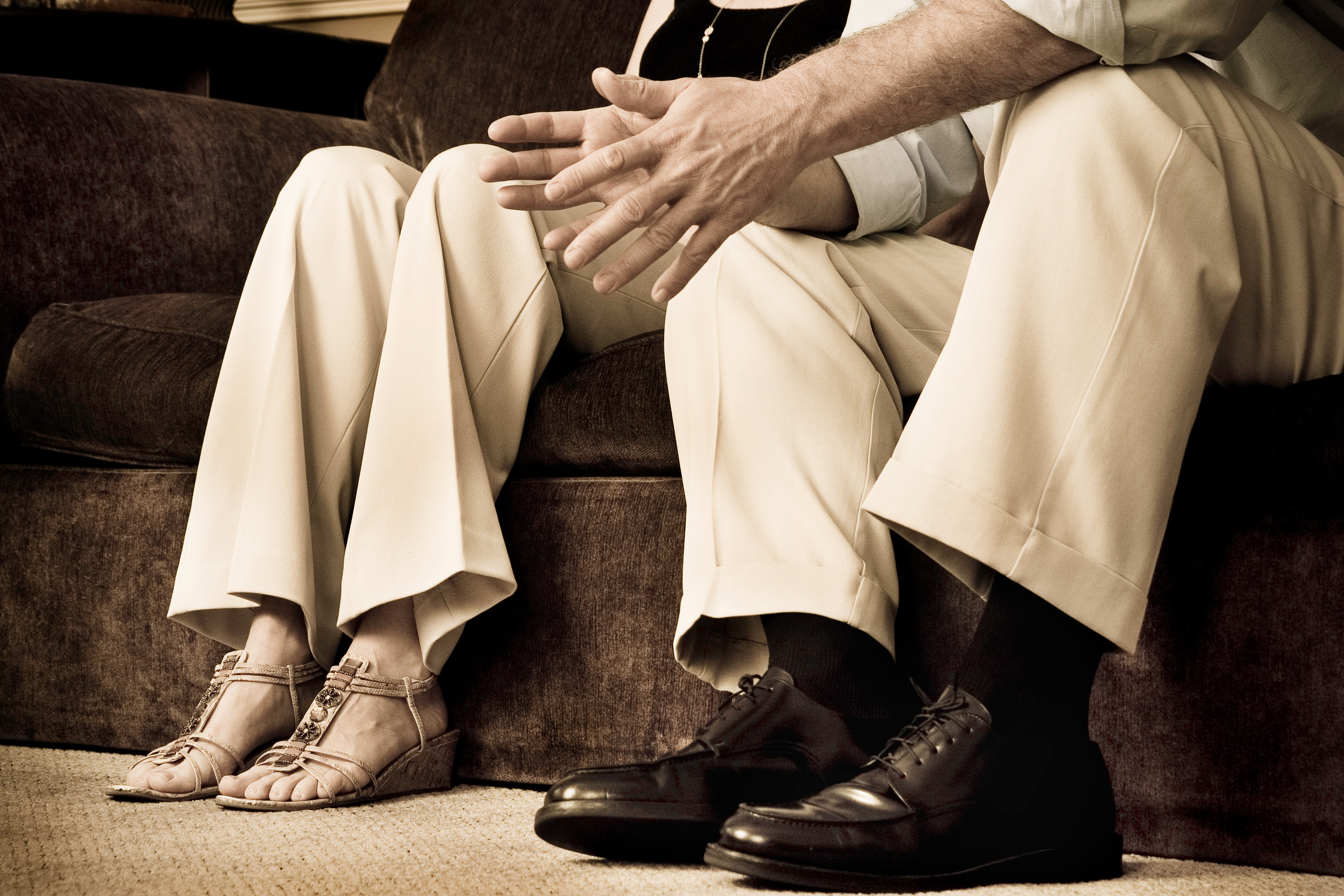 Relationship Counseling in Smyrna, GA for couples.
