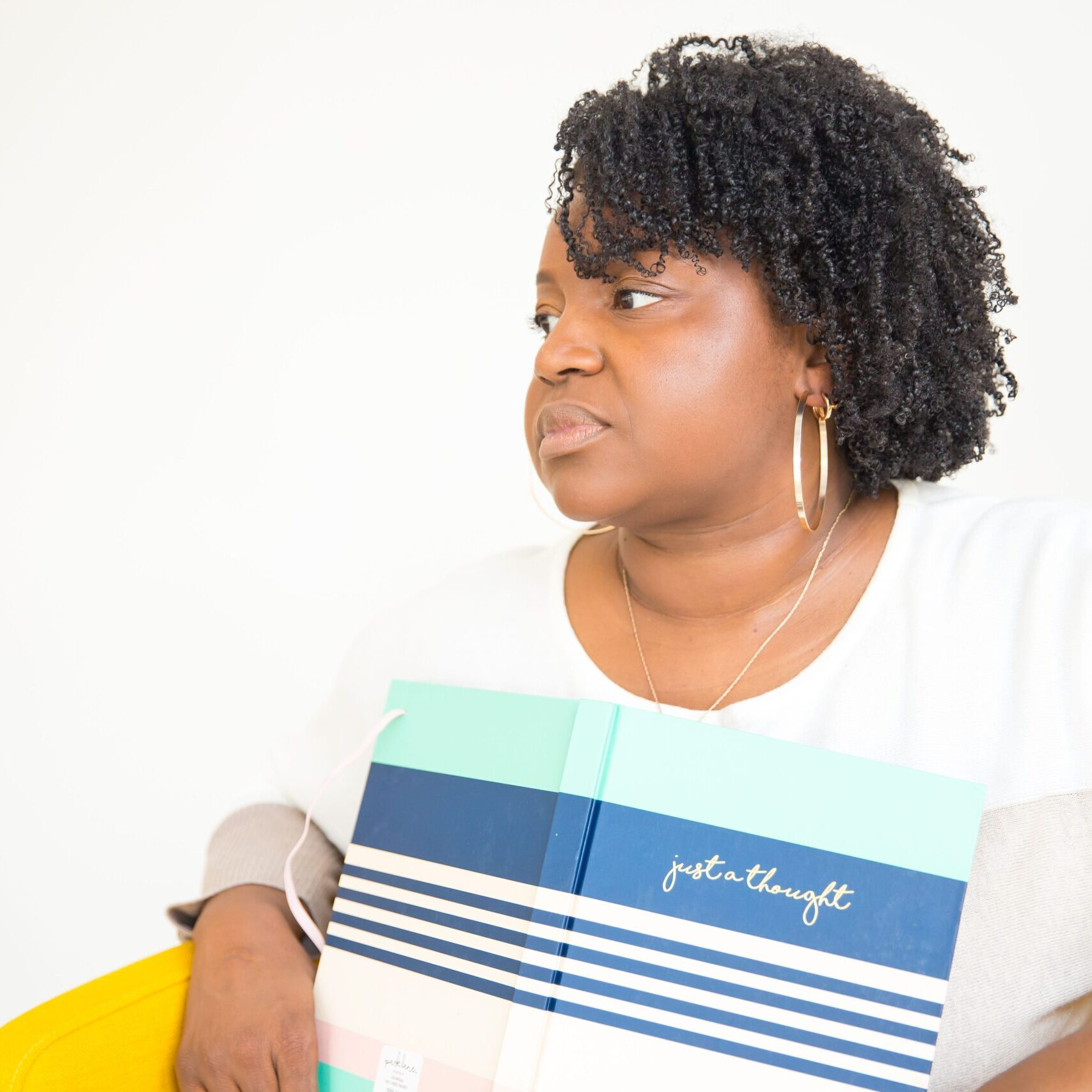Anxiety Therapy in Smyrna, Georgia
