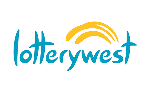 Lotterywest Community Grants