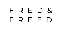Fred and Freed Photography