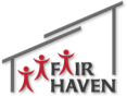 Fair Haven Society