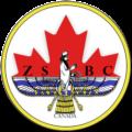 Zoroastrian Society of British Columbia