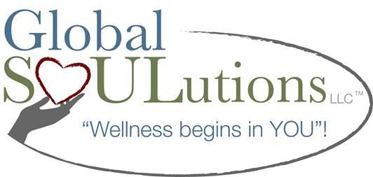 Global SOULutions LLC