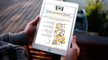 Graphic Design, Web Design, Digital Drawing, Social Media Marketing