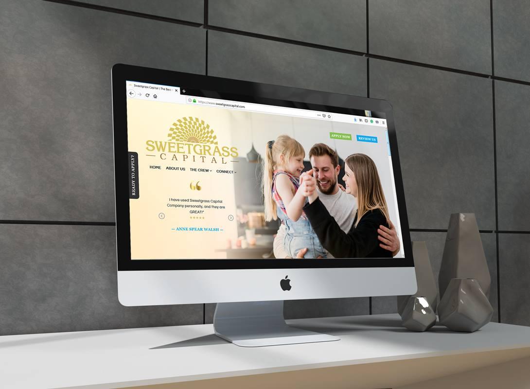 Graphic Design, Logo Design, Web Design, Marketing, Advertising, Newsletter, Print