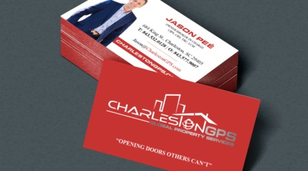 Design, Creative, Business Card, Print, Graphic Design, Real Estate, Luxury, Cars, business