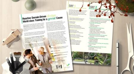 Flyer, Brochure, Creative, Print, Design, Graphic Design, Beautiful Gate Center