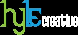 Hyle Creative