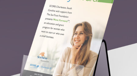Brochure, Flyer, Creative, Design, woman, women, move forward, score, background, logo, creative