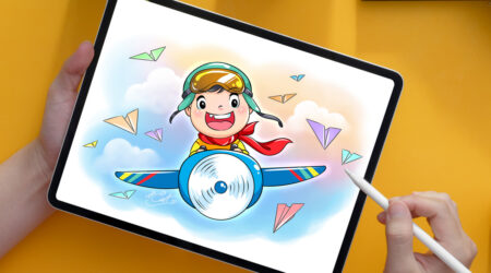 sketch, creative, design, color, painting, draw, drawing, animation, color, book, children, kid, boy, game