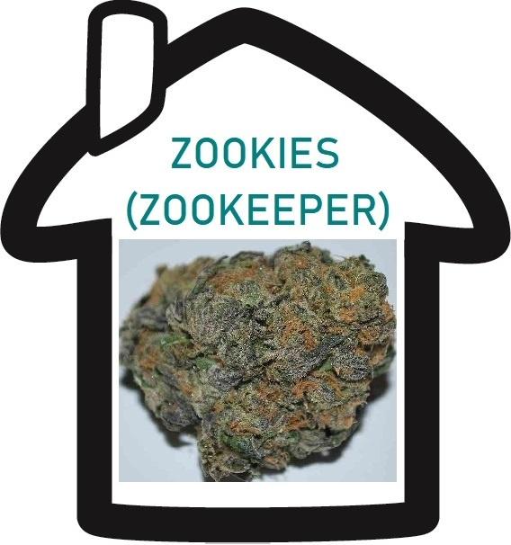 zookies1