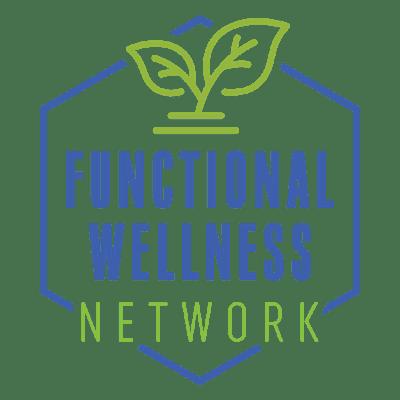 Functional Wellness Network