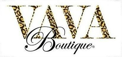 VAVABoutique® | Jewelry, Clothing, Accessories