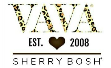 VAVA BOUTIQUE®| SHERRY BOSH®DESIGNS💜