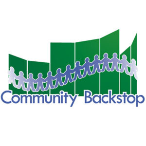 Community_backstop_logo-2