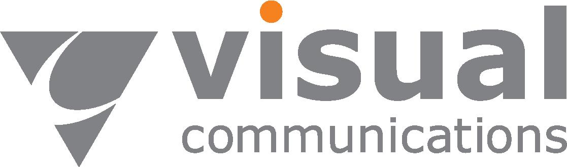 Visit Visual