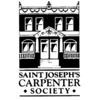 sjcs-logo-final