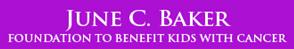 June C Baker Foundation